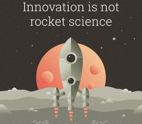 InnovationisnorockescienceLeffeGoldstein.jpg