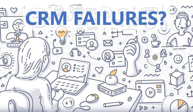 CRM failures.jpg