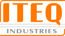 logo-iteq-industries.png