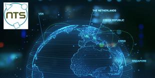 NTS world.jpg