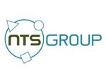 NTSGroup