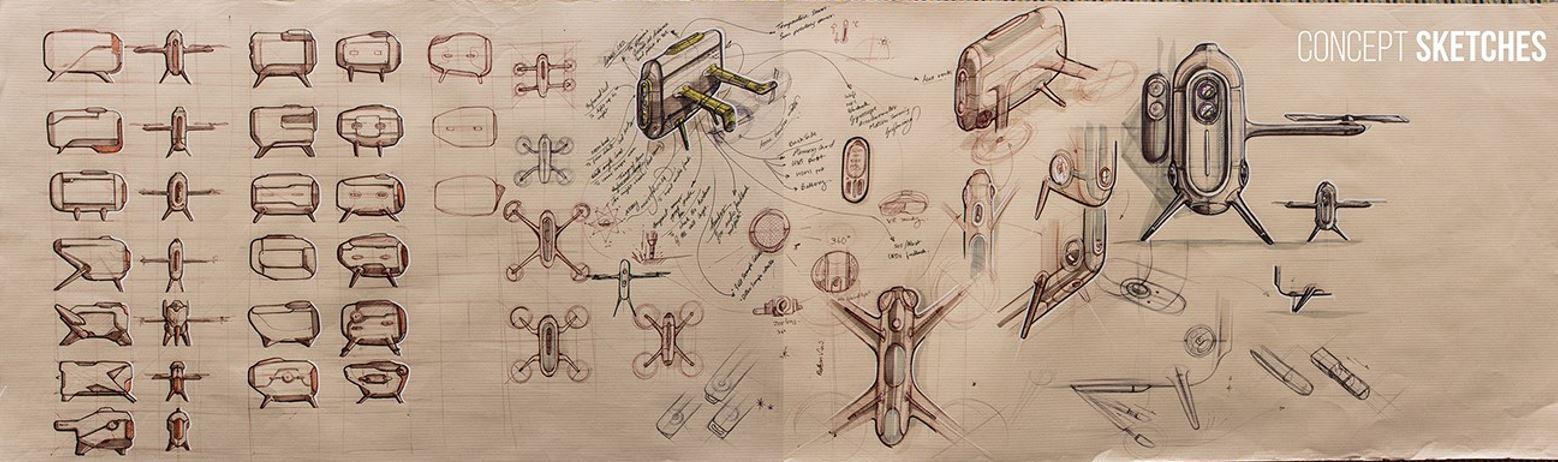 Conceptsketches3.jpg
