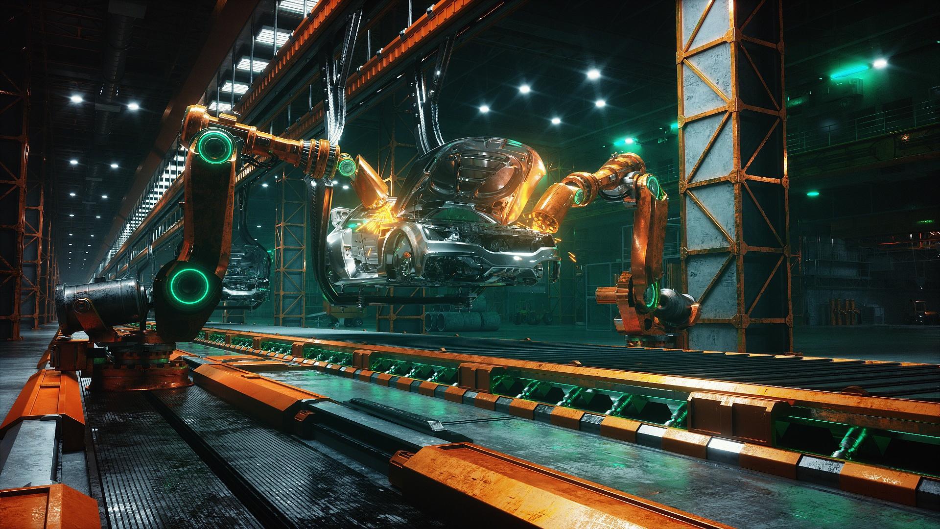Digital manufacturing.jpg