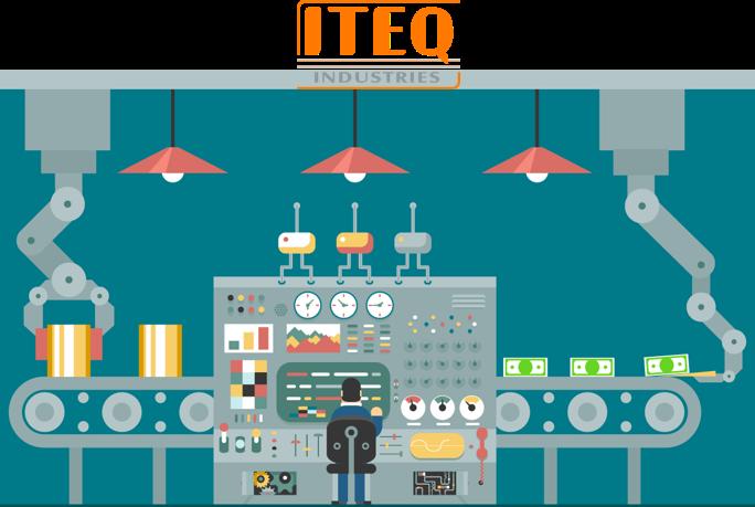 Shopfloor + Iteq2.png