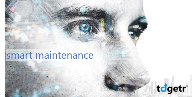 Smart maintenance-2