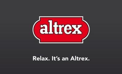 Altrex its.jpg
