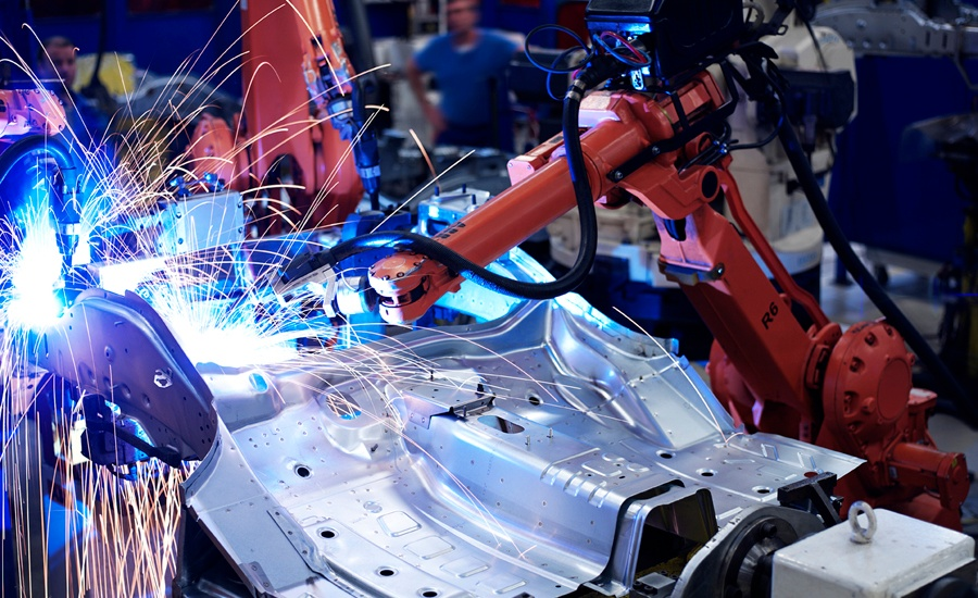 welding-robot-900